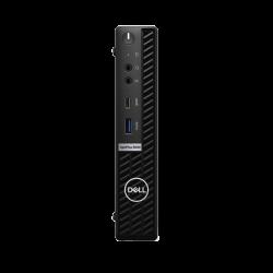 OptiPlex 5080 Micro 高端微型机 i5-10500T 8GB 1TB