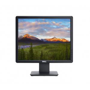戴尔 17 系列显示器:E1715S