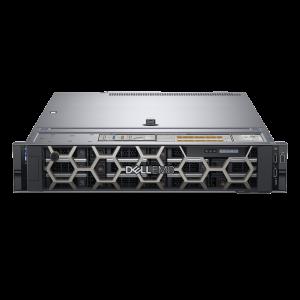 PowerEdge R540 机架式服务器