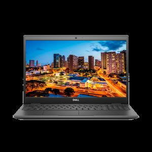 Latitude 智锐3510 商用笔记本 i3-10110U 8GB