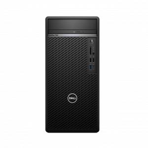OptiPlex 7080 Tower 旗舰塔式机 i5-10500 8GB 1TB