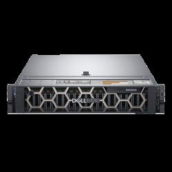 PowerEdge R740 机架式服务器 2*至强 4210R
