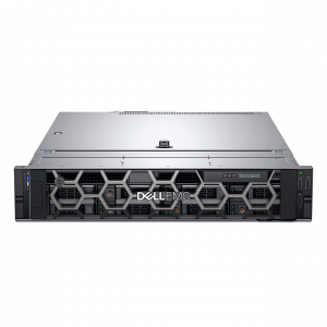 PowerEdge R7515 机架式服务器