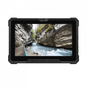 Latitude 7220 Rugged Extreme 12英寸坚固机