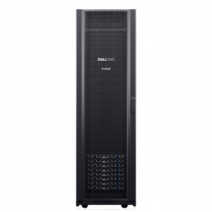 VMware Cloud Foundation on VxRail