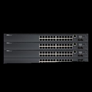 Networking N2024