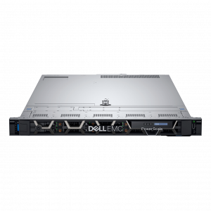 Dell EMC PowerScale 全闪存