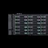 Dell EMC SC 系列 (2)