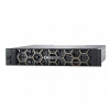 Dell EMC PowerVault ME4 (4)